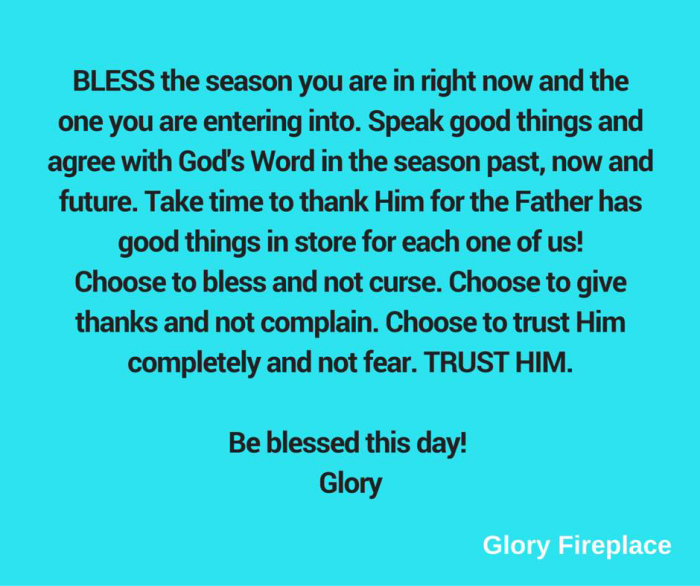bless-the-season
